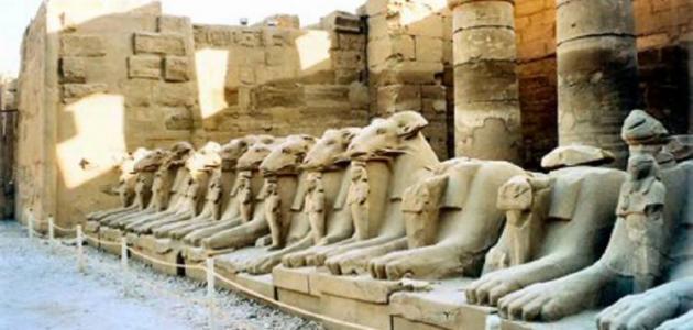 بالصور دراسة الاثار القديمة , صور اثار حول العالم 13064 4