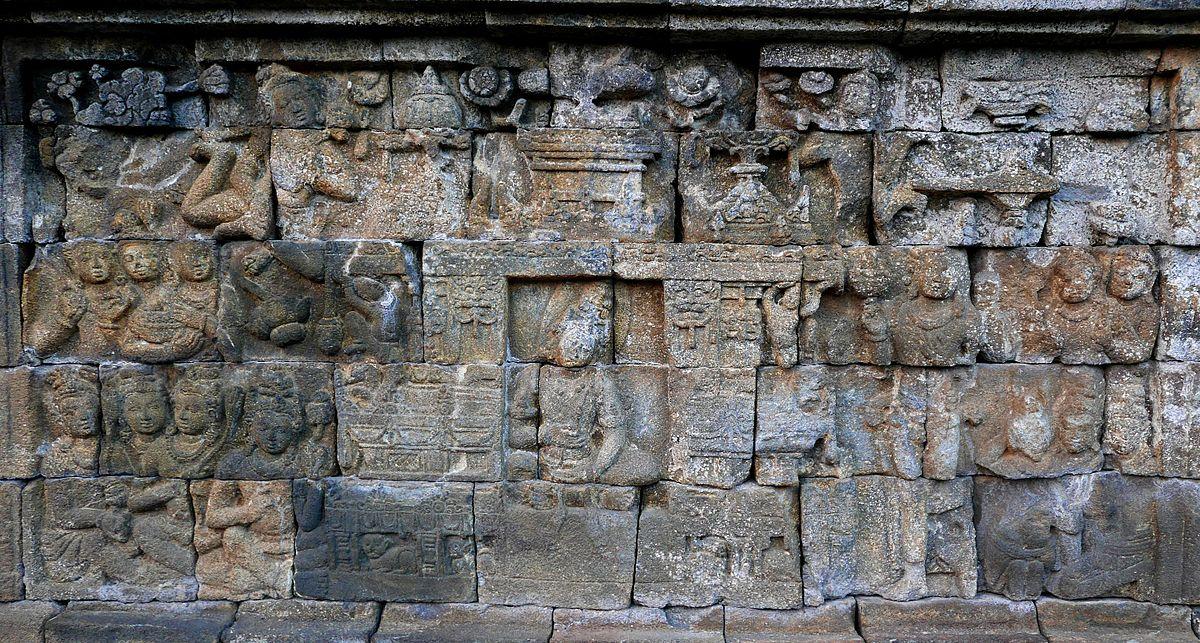 بالصور دراسة الاثار القديمة , صور اثار حول العالم 13064 5