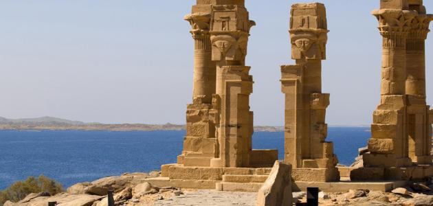 بالصور دراسة الاثار القديمة , صور اثار حول العالم 13064 6