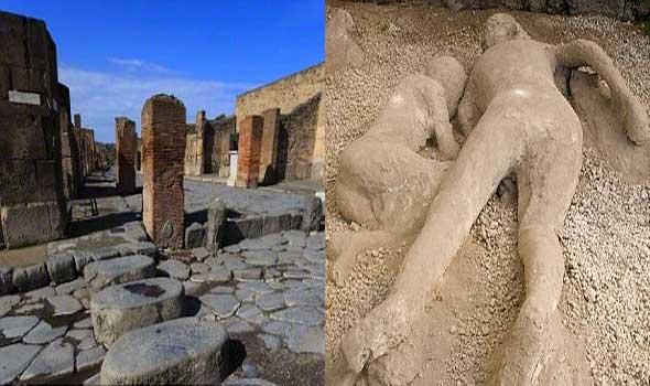 بالصور دراسة الاثار القديمة , صور اثار حول العالم 13064 7