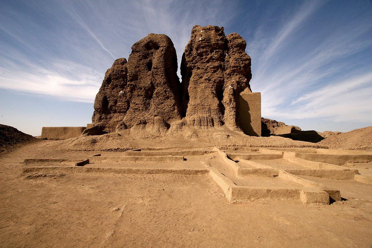 بالصور دراسة الاثار القديمة , صور اثار حول العالم 13064 8