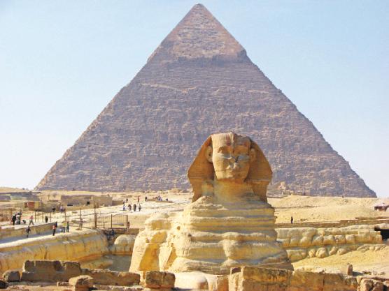 بالصور دراسة الاثار القديمة , صور اثار حول العالم 13064 9