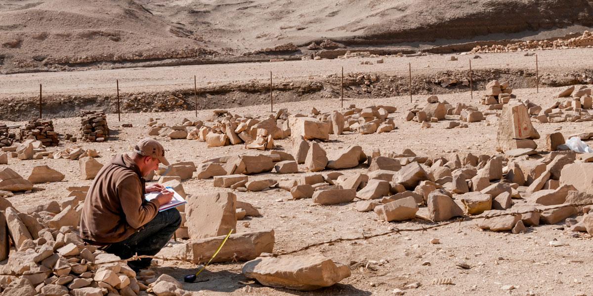 صور دراسة الاثار القديمة , صور اثار حول العالم