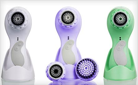 صور ادوات نظافة الوجه , كيفية تنضيف البشرة