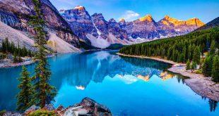 صور صور مناظر طبيعية روعه , مناظر خلابة و رائعه