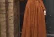 صور صور فساتين تركي , اجمل الفساتين التركي