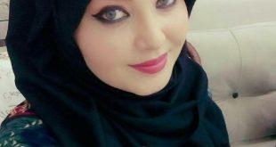 صور اجمل صور بنات محجبات , الحجاب الانيق