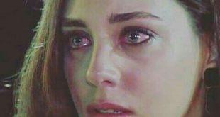 صور صور بنات حزينه , اصدق بنات حزينة
