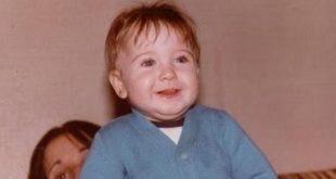 صور صور نانسي عجرم وهي صغيره , طفولة نانسي عجرم
