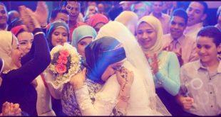 صور صور صاحبة العروسة , صور لفرحه صاحبه العروسه