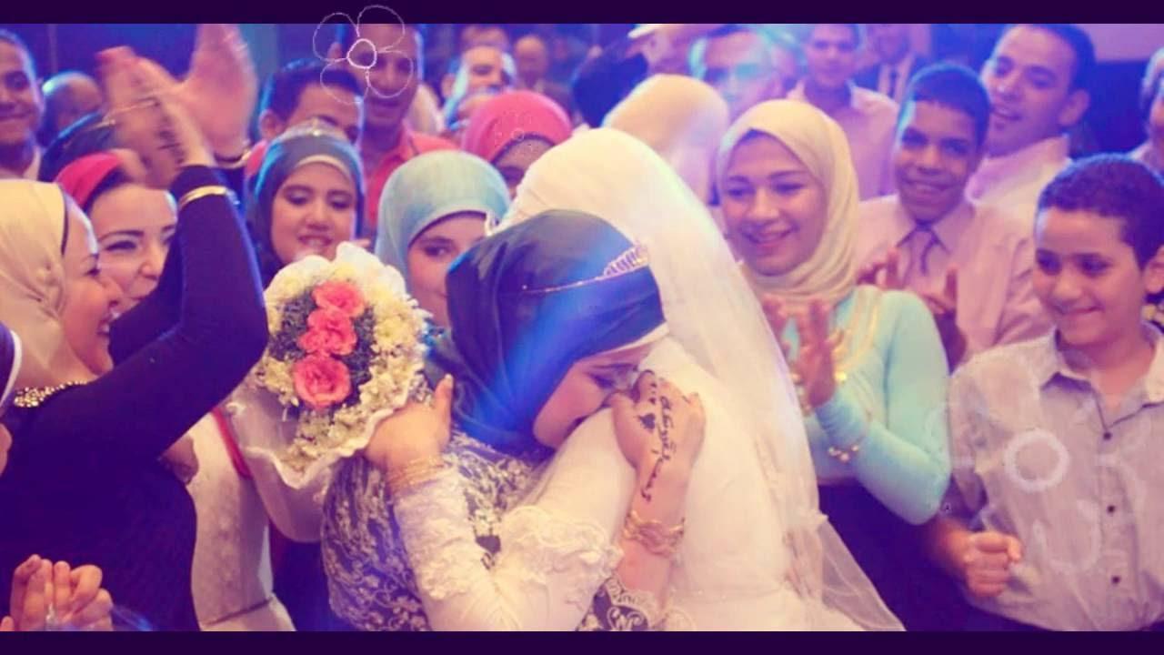 صورة صور صاحبة العروسة , صور لفرحه صاحبه العروسه