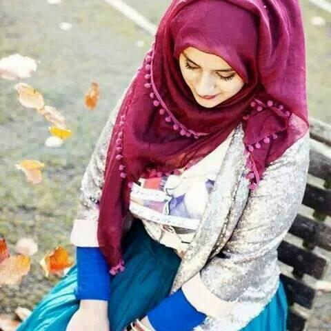 صورة صور بنات عراقيات , شجاعة وجمال بنات العراق