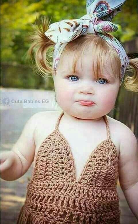صورة الصور بنات الصغار , صور روعة للبنات الصغيرة