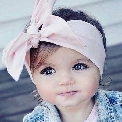 صورة صور بنات اطفال حلوين , طفولة بنات حلوين جدا جدا