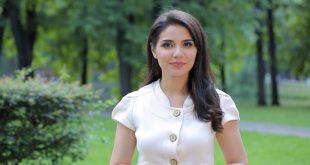 صورة صور فتيات اوكرانيات , صور اوكرانيات جميلات