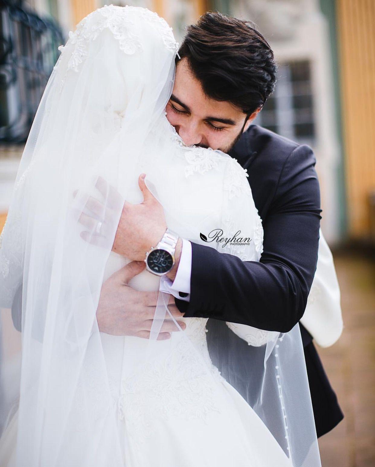 صور صور عريس و عروسة , اجمل واروع عروسين