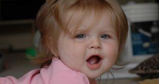 صور طفلة جميلة , خلفيات فتيات صغار حلوات جدا