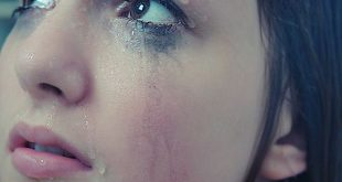صور صور بنات حزينات , صور بنات تبكي