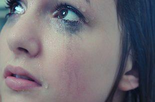 صورة صور بنات حزينات , صور بنات تبكي