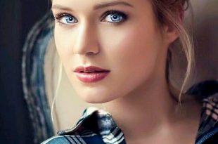 صور بالصور بنات جميلات , اجمل واروع بنات وبس