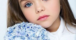 صور صور اطفال كبار , صور اطفال كبار جميلة