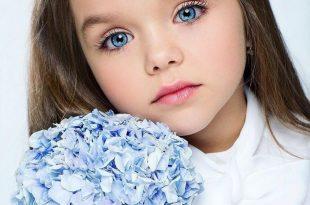صورة صور اطفال كبار , صور اطفال كبار جميلة