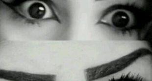 صور صور عيون كبار , اجمل عيون كبار
