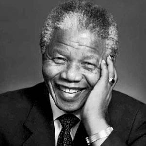 صورة صور نيلسون مانديلا , نيلسون مانديلا زعيم النضال السلمي