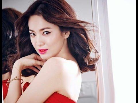 صورة بنات كوريا , صور جميلات كوريات