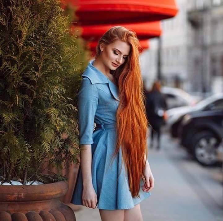 صورة بنات روسيا , فتيات روسيات قمرات