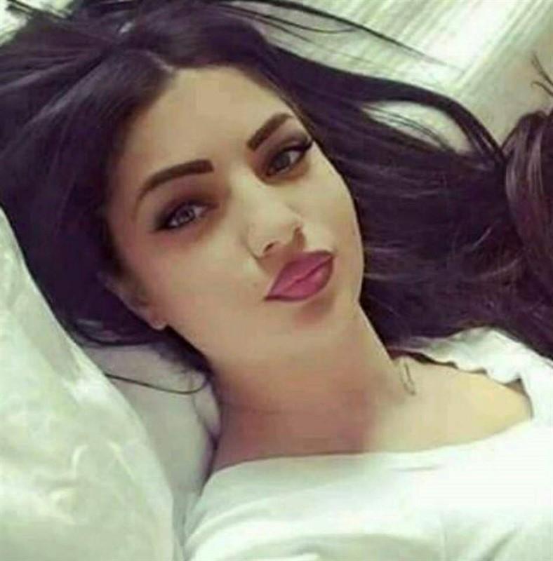 صور بنات العراق , اجمل نساء عراقيات