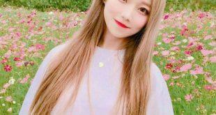 صور فتيات كوريات كيوت , جميلات كوريا بالصور