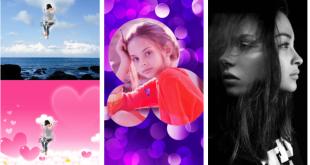 صور تركيب الصور , تصميمات خلفيات تركيبيه عاليه الجوده