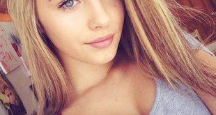 صورة فتيات جميلات , احلى صور بنات