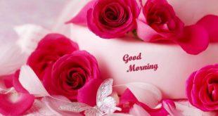 صور صور صباح الخير رومانسيه , رمزيات صباحيه كلها حب