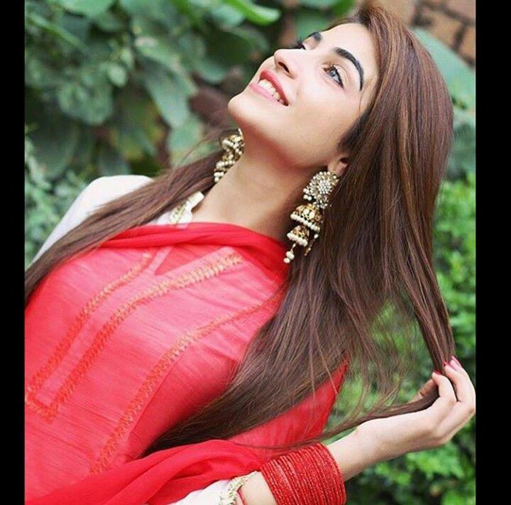 صور بنات باكستانيات , فتيات من باكستان