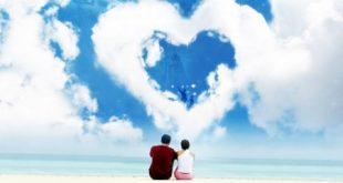 صورة تنزيل صور حب , اروع صور الحب الصادق
