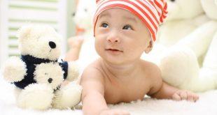 صور عالم الاطفال , لقطات من دنيا الصغار