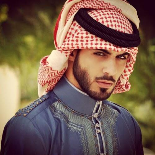 صورة صور شباب عرب , اروع واجمل شباب العرب