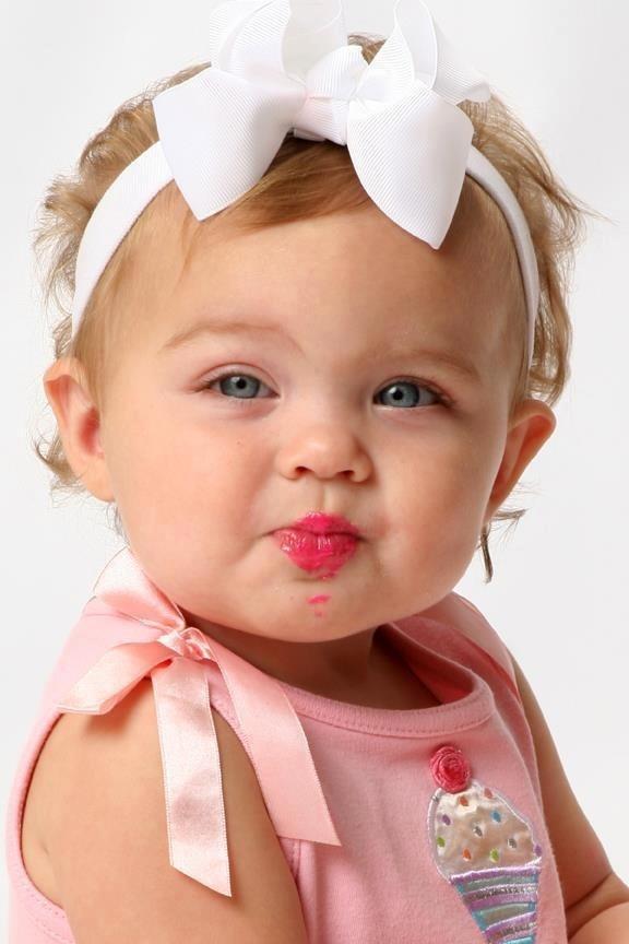 صورة صور اطفال جديده , اجمل صور الطفولة
