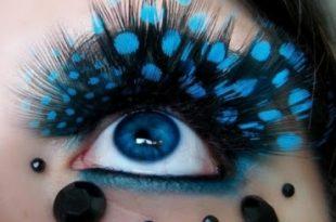 صورة صور العين , العين بحر من الاسرار والاحاسيس