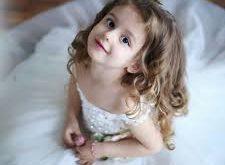 صور اجمل الصور اطفال فى العالم فيس بوك , الجمال جمال الروح