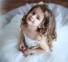 صورة اجمل الصور اطفال فى العالم فيس بوك , الجمال جمال الروح