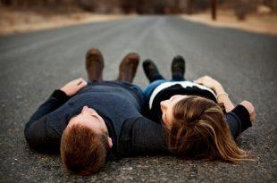 صورة صور حب مراهقه , ماساة الحب في فترة المراهقة