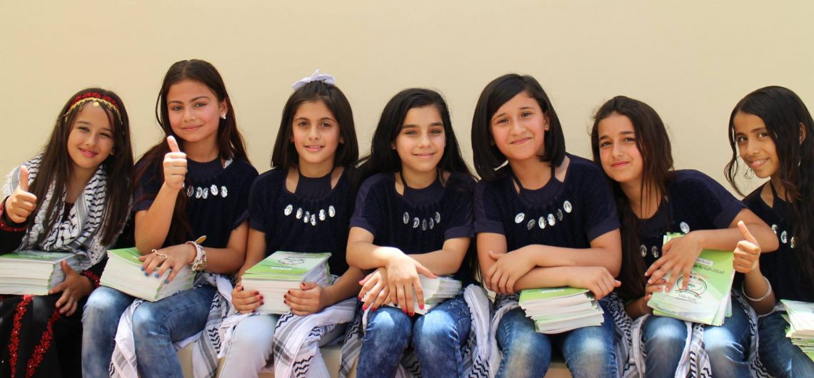 صورة بنات المدرسه , رمزيات لفتيات المدرسه
