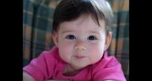 صورة اجمل الصور اطفال فى العالم , اروع اطفال في العالم