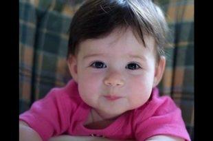 صور اجمل الصور اطفال فى العالم , اروع اطفال في العالم