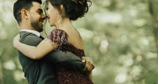 صور رمزيات رومنسيه , لحظات حب وغرام