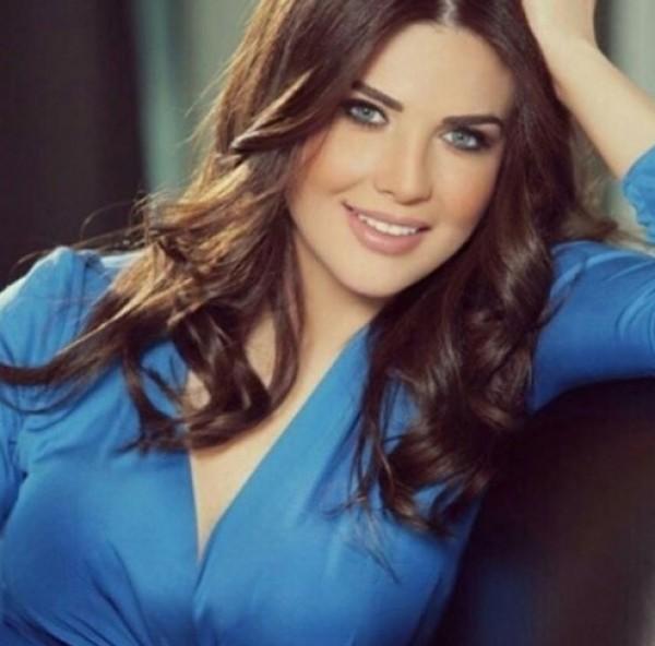 صورة اجمل لبنانية , احلى نساء لبنان