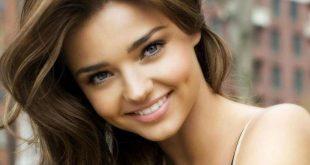 صورة نساء جميلات , اجمل امراه فى الكون